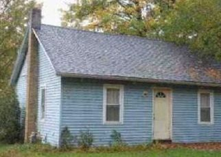 Casa en ejecución hipotecaria in Berrien Condado, MI ID: F4234727