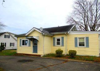 Casa en ejecución hipotecaria in Leonardtown, MD, 20650,  HOLLYWOOD RD ID: F4234756