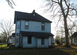 Casa en ejecución hipotecaria in Hopkinsville, KY, 42240,  S VIRGINIA ST ID: F4234773