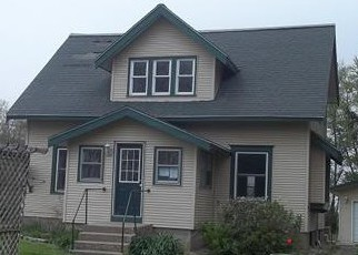 Foreclosure Home in Marshall county, IA ID: F4234813