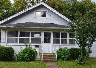 Foreclosure Home in Burlington, IA, 52601,  REMEY AVE ID: F4234814