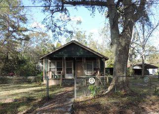 Casa en ejecución hipotecaria in Thomas Condado, GA ID: F4234850