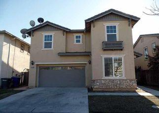 Casa en ejecución hipotecaria in Stanislaus Condado, CA ID: F4234926