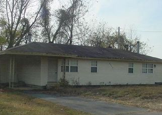 Foreclosure Home in North Little Rock, AR, 72117,  BAUCUM PIKE ID: F4234978