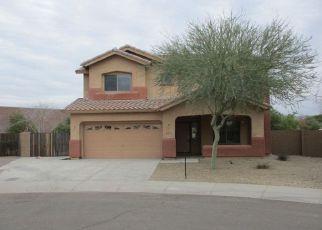 Casa en ejecución hipotecaria in Phoenix, AZ, 85041,  W PLEASANT LN ID: F4235004