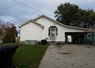 Casa en ejecución hipotecaria in Gadsden, AL, 35903,  WILBANKS AVE ID: F4235029
