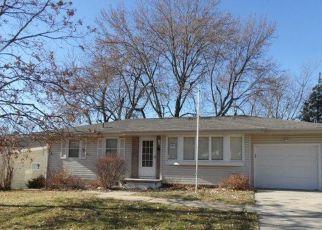 Casa en ejecución hipotecaria in Omaha, NE, 68157,  S 50TH ST ID: F4235075