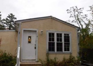 Casa en ejecución hipotecaria in Clementon, NJ, 08021,  GREENWOOD AVE ID: F4235114