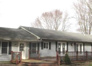 Foreclosure Home in Worcester county, MD ID: F4235135