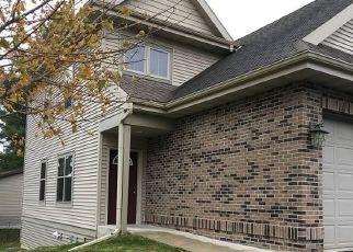 Casa en ejecución hipotecaria in Sauk Condado, WI ID: F4235150
