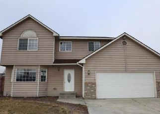 Foreclosure Home in Benton county, WA ID: F4235175