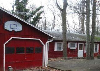Casa en ejecución hipotecaria in Winchester, VA, 22602,  RED FOX TRL ID: F4235199