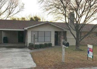 Casa en ejecución hipotecaria in Wise Condado, TX ID: F4235242