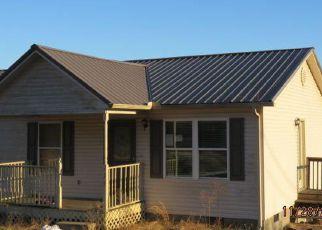 Casa en ejecución hipotecaria in La Follette, TN, 37766,  KARLA LN ID: F4235284