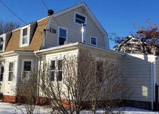 Casa en ejecución hipotecaria in Riverside, RI, 02915,  SMITH ST ID: F4235306