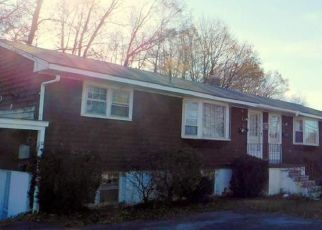Casa en ejecución hipotecaria in Lincoln, RI, 02865,  WALKER ST ID: F4235308