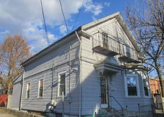 Foreclosure Home in Providence, RI, 02909,  PRUDENCE AVE ID: F4235312