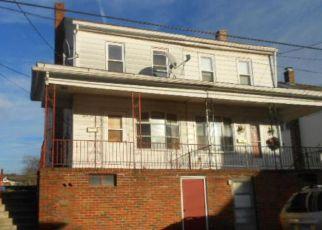 Casa en ejecución hipotecaria in Schuylkill Condado, PA ID: F4235363