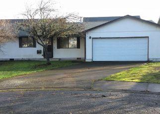 Casa en ejecución hipotecaria in Linn Condado, OR ID: F4235364