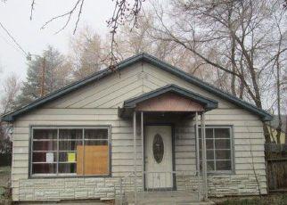 Casa en ejecución hipotecaria in Klamath Falls, OR, 97603,  SUMMERS LN ID: F4235368