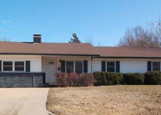 Casa en ejecución hipotecaria in Pottawatomie Condado, OK ID: F4235383