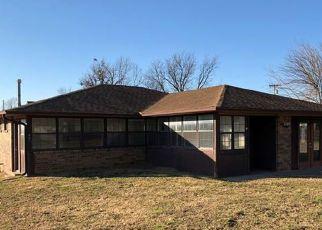 Casa en ejecución hipotecaria in Okmulgee Condado, OK ID: F4235388