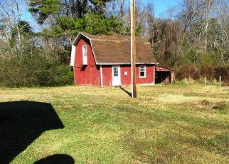 Casa en ejecución hipotecaria in Hubert, NC, 28539,  HIGHWAY 172 ID: F4235475
