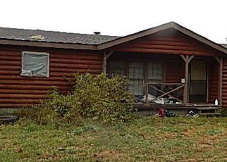 Foreclosure Home in Muskegon county, MI ID: F4235685