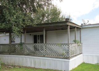 Casa en ejecución hipotecaria in Lake Charles, LA, 70605,  FLOUNDER DR ID: F4235766