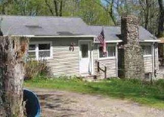 Casa en ejecución hipotecaria in Danbury, CT, 06811,  WALNUT TRL ID: F4235987
