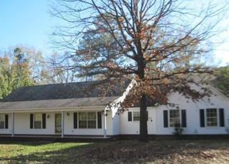 Foreclosed Home in HIGHWAY 35 E, Monticello, AR - 71655