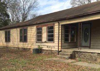 Casa en ejecución hipotecaria in Morrilton, AR, 72110,  N WEST ST ID: F4236034