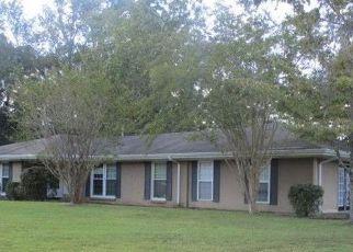 Casa en ejecución hipotecaria in Prattville, AL, 36067,  CARTER RD ID: F4236053