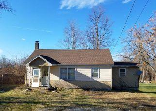 Casa en ejecución hipotecaria in Bennington Condado, VT ID: F4236072
