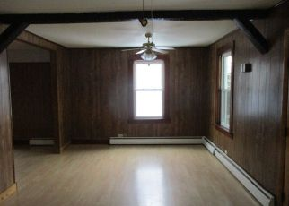 Casa en ejecución hipotecaria in Hillsborough Condado, NH ID: F4236074