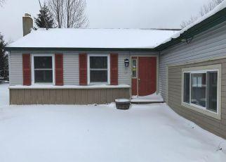 Casa en ejecución hipotecaria in Madison Condado, NY ID: F4236075