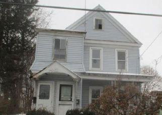Casa en ejecución hipotecaria in Schenectady Condado, NY ID: F4236078