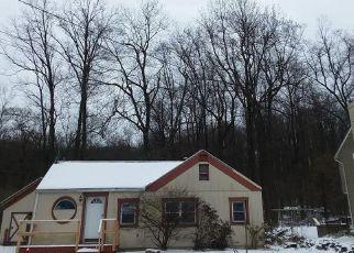 Casa en ejecución hipotecaria in Lehigh Condado, PA ID: F4236082