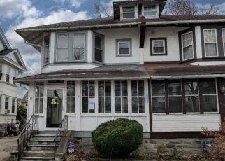 Casa en ejecución hipotecaria in Lansdowne, PA, 19050,  POWELTON AVE ID: F4236102