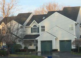 Casa en ejecución hipotecaria in Hauppauge, NY, 11788,  PLANTATION DR ID: F4236189