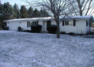 Casa en ejecución hipotecaria in Twin Lakes, WI, 53181,  ROOSEVELT RD ID: F4236224