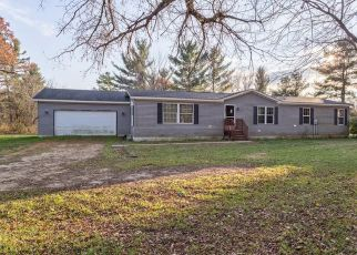 Foreclosure Home in Jackson county, WI ID: F4236226