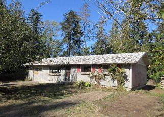 Casa en ejecución hipotecaria in Clallam Condado, WA ID: F4236235