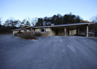 Foreclosure Home in Sevier county, TN ID: F4236301