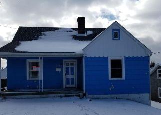 Casa en ejecución hipotecaria in Elk Condado, PA ID: F4236330