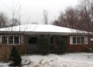 Casa en ejecución hipotecaria in Perry Condado, PA ID: F4236356