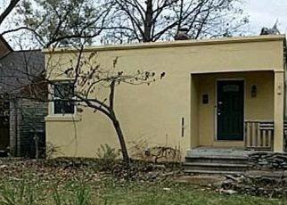 Casa en ejecución hipotecaria in Cincinnati, OH, 45255,  ARLINGTON AVE ID: F4236391