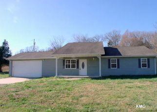 Casa en ejecución hipotecaria in Taney Condado, MO ID: F4236497