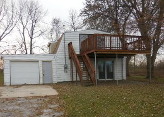 Foreclosure Home in Bay county, MI ID: F4236532