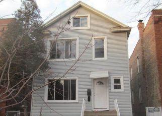 Casa en ejecución hipotecaria in Cicero, IL, 60804,  W 23RD ST ID: F4236656